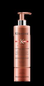 Discipline Curl Idéal von Kérastase - Cleansing Conditioner Curl Idéal