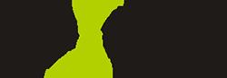 HaarSchmied Logo
